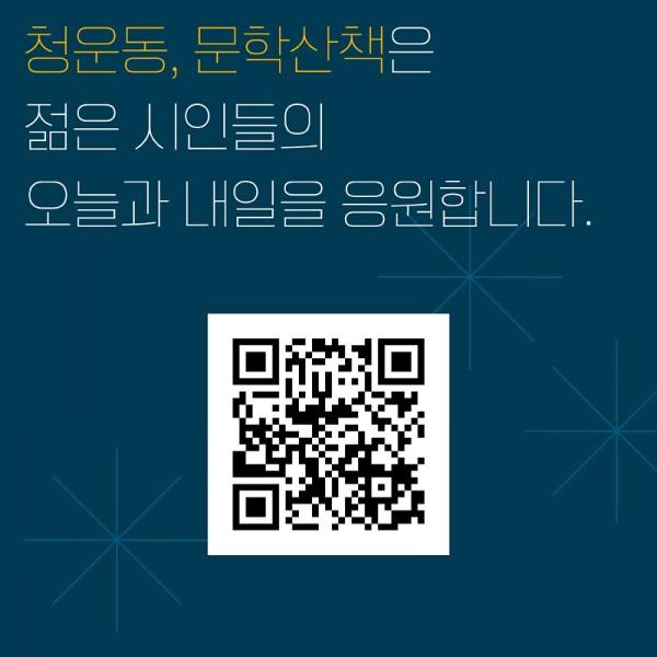 08413d69bd26fea27efc8717bf14cba0_1604047